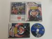 Wii Naruto Clash of Ninja Revolution European Version NOE