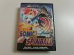 MD Sonic Spinball