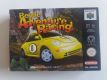 N64 Beetle Racing Adventure! NOE