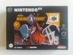 N64 NBA Hang Time NNOE