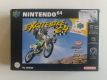 N64 Excitebike 64 NEU6