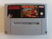 SNES Donkey Kong Country EUR