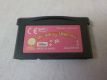 GBA Barbie Groovy Games EUR