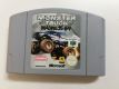 N64 Monster Truck Madness 64 EUR
