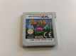 3DS Pac-Man Party 3D EUR