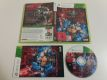 Xbox 360 Fist of the North Star Ken's Rage 2