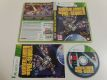 Xbox 360 Borderslands The Pre-Sequel!