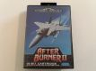 MD After Burner II