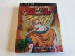 PS3 Dragon Ball Z Raging Blast - Limited Edition