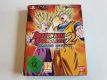 PS3 Dragon Ball Z Raging Blast 2 - Limited Edition