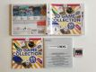 3DS 3D Game Collection GER