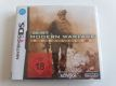 DS Call of Duty Modern Warfare Mobilized NOE