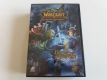 World of Warcraft Trading Card Game Starter Deck