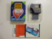 GB Game Boy Game Genie