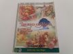 PS1 Legend of Mana Official Strategy Guide