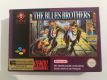 SNES The Blues Brothers FAH