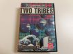 MD Populous II Two Tribes