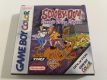 GBC Scooby-Doo! Classic Creep Capers EUR