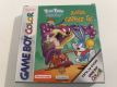 GBC Tiny Toon Adventures - Busters grosser Tag NOE
