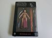 Star Wars The Black Series #05 Princess Leia