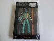 Star Wars The Black Series #07 Greedo