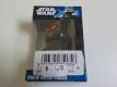 Star Wars Wind-Up Walking Wobbler Darth Maul