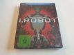 I, Robot - Limited Blu-Ray Steelbook Edition