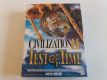 PC Civilization II Test of Time