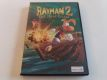 PC Rayman 2 The Great Escape