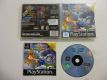 PS1 Captain Buzz Lightyear Star Command