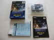 N64 Star Wars Shadows of the Empire
