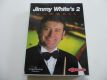 PC Jimmy White's Cueball 2