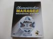 PC Championship Manager Season 99 / 00
