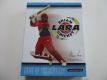 PC Brian Lara Cricket