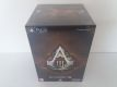 PS3 Assassin's Creed III Freedom Edition