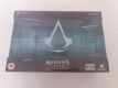 PS3 Assassin's Creed Revelations Animus Edition
