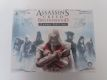 PS3 Assassin's Creed Brotherhood Codex Edition