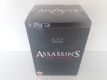 PS3 Assassin's Creed II Black Edition