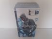PS3 Assassin's Creed Limited Edition
