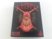 PC Dungeon Keeper