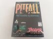 Atari Jaguar Pitfall The Mayan Adventure