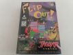Atari Jaguar Flip Out!