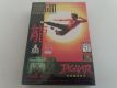 Atari Jaguar Dragon - The Bruce Lee Story