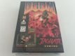 Atari Jaguar Doom
