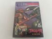 Atari Jaguar Alien vs Predator