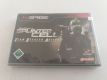 NGage Tom Clancy's Splinter Cell Team Stealth Action