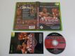 Xbox Mike Tyson Heavyweight Boxing