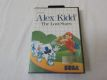 MS Alex Kidd The Lost Stars