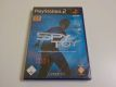 PS2 Spy Toy
