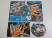 Wii U Hot Wheels World's Best Driver
